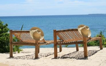 Guludo-Beach-Lodge-Verandah feature image