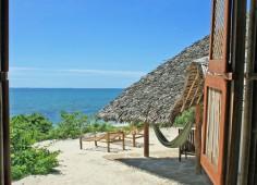 Guludo-Lodge-Accommodation