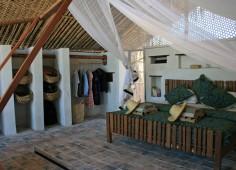 Guludo Lodge Luxury Accommodation