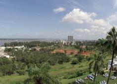 Hotel Cardoso Conference