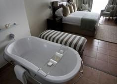 Hotel Cardoso EnSuite