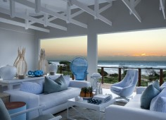 White Pearl Resort Luxury Accommodation