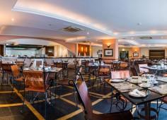 Pestana Rovuma Restaurant