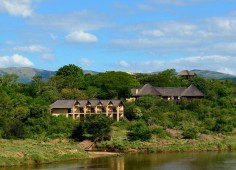 pestana-kruger-lodge-overview-