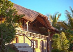 villa-do-paraiso-vilanculos-mozambique-View