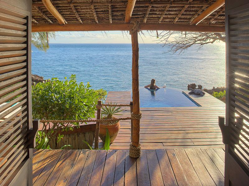 Azura-Quilalea-view-from-Villa-Quilalea