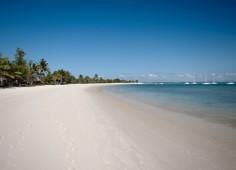 Benguerra Island Beaches