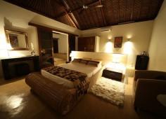 Chuiba Bay Bedroom Interior