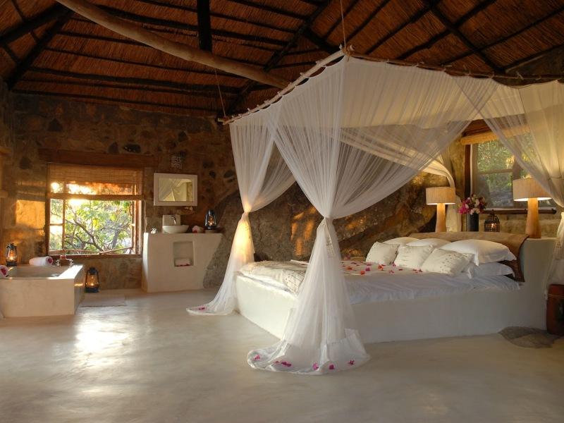 Kaya Mawa Room Rates