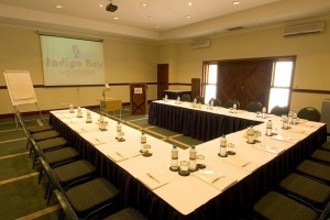 Anantara Bazaruto Island Resort & Spa Conferencing