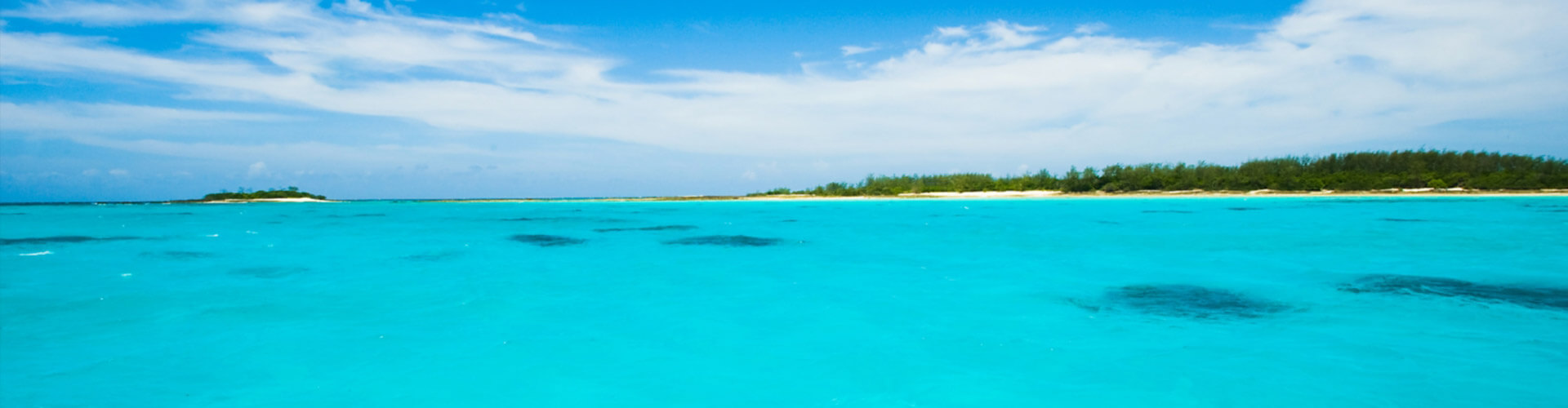 Vamizi Island Mozambique