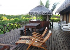 bali-hai-lodge-inhambane-mozambique Deck