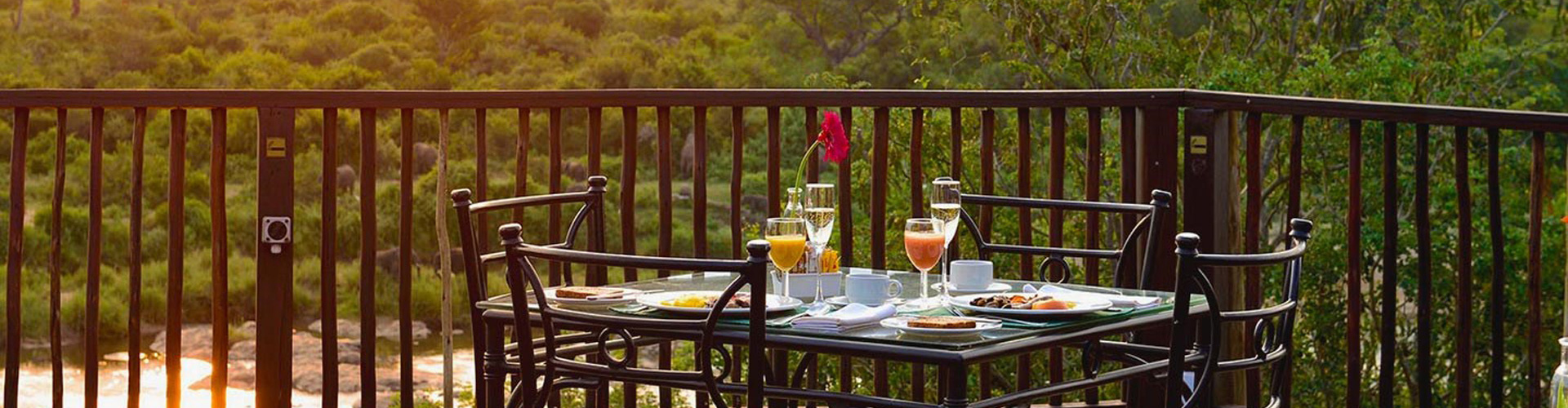 pestana-kruger-lodge-intimate-dining