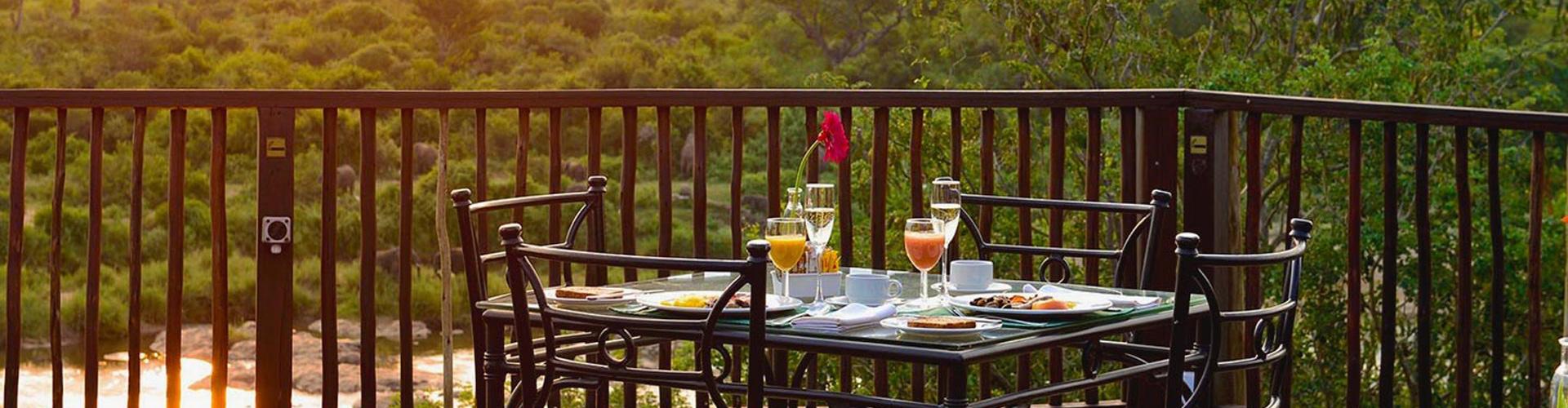 pestana-kruger-lodge-intimate-dining