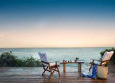 rio azul vilanculos mozambique
