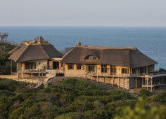 Colina Verde View house