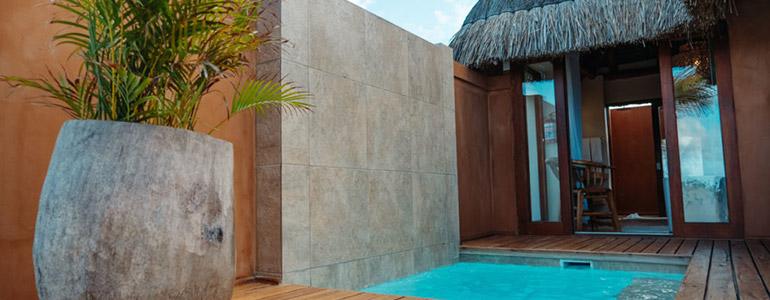 Eclectic-Beach-Resort